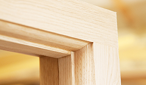 Devon Bespoke Joinery