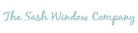 Sash Windows Devon
